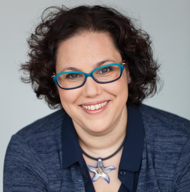 Elinor Cohen, Engagement Strategist